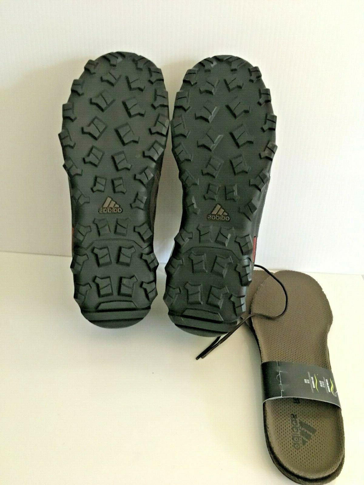 Adidas AF6096 Shoes 11.5 M