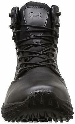 7eaa0585c4 Under Armour Men's Stellar Military and Tactical Boot,