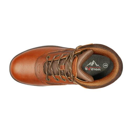 Men's Tactical Support Work Boots