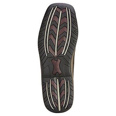 Ariat Square Toe Boot
