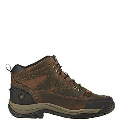 Ariat Square Hiking Boot