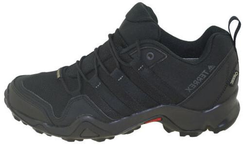 Adidas Men's Style CM7715