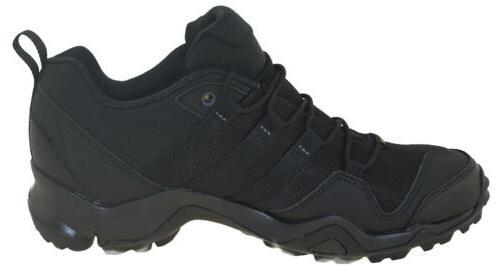 Adidas Men's Terrex GTX Hiking Shoe Style