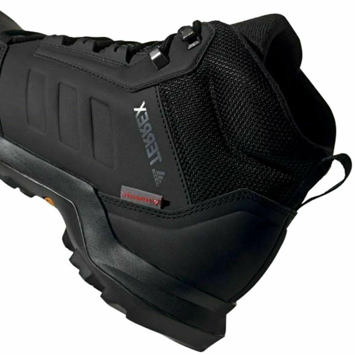 Adidas Terrex Beta Boots NIB