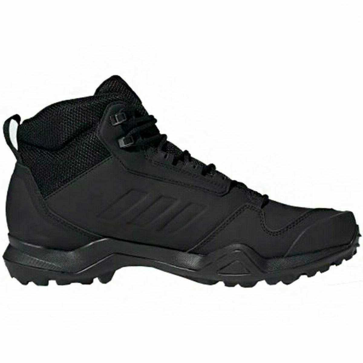 Adidas Beta Mid Climawarm Hiking Boots NIB
