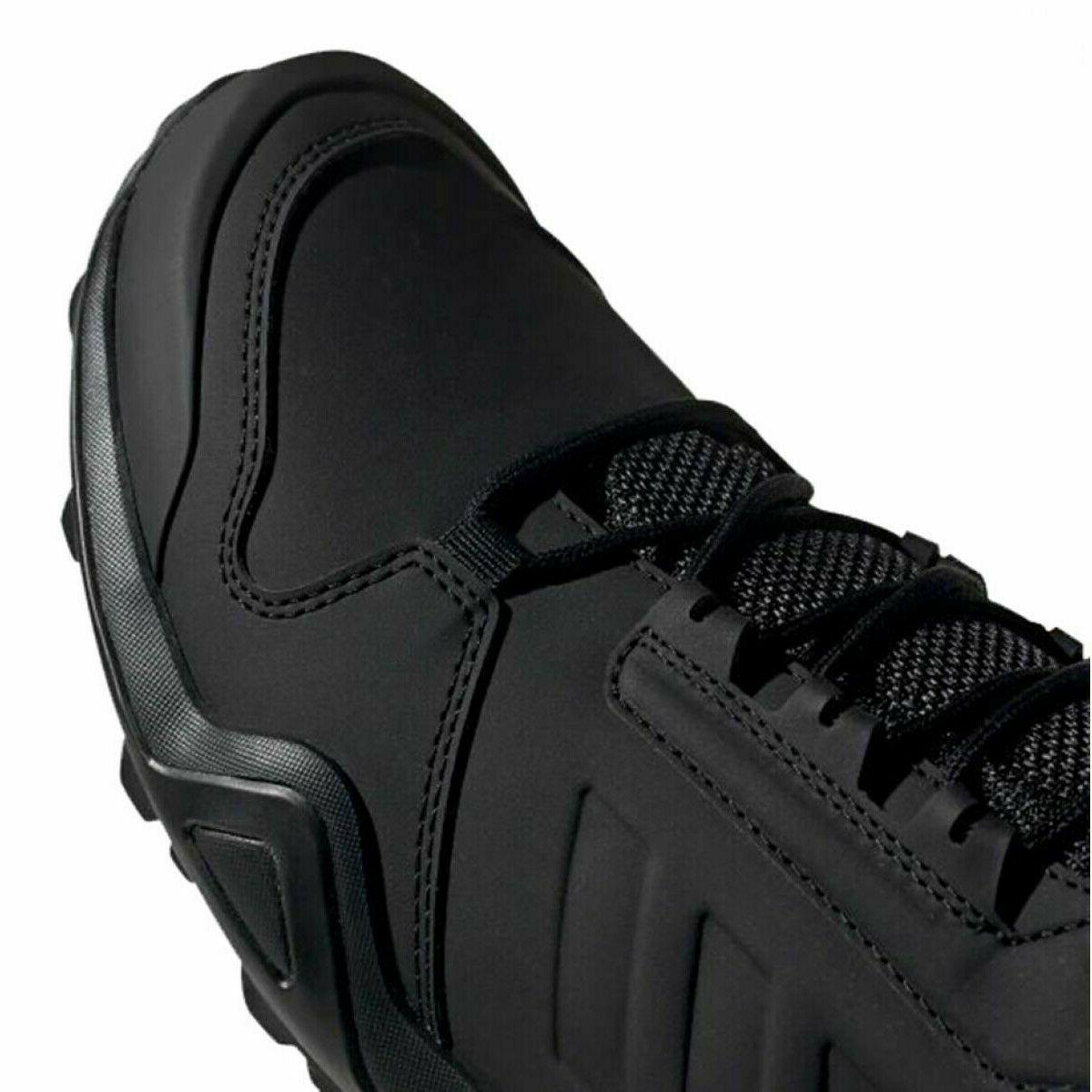Adidas Men's Terrex Beta Mid Boots