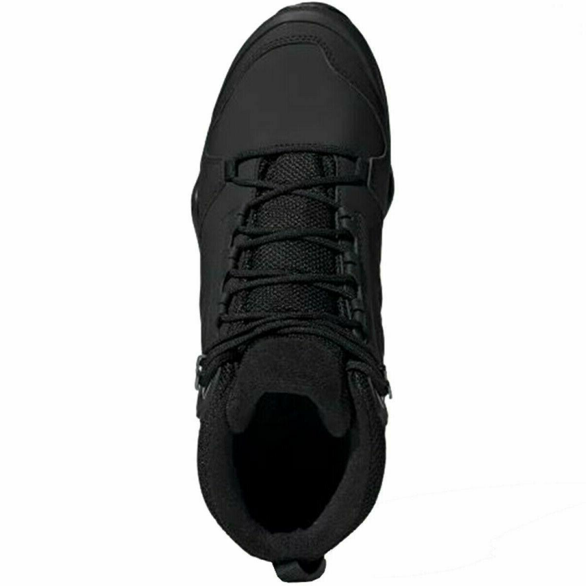 Beta Climawarm Boots