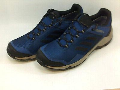 adidas outdoor Men's Eastrail Blue, cICC