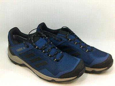 adidas outdoor Eastrail GTX Blue,