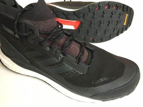Sneaker Size
