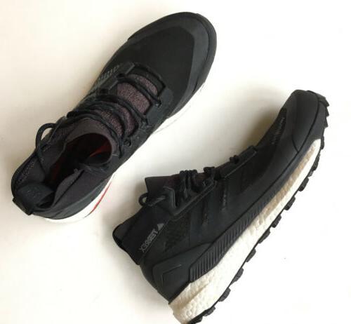 Adidas Terrex Hiker GORE-TEX Sneaker Boots Size
