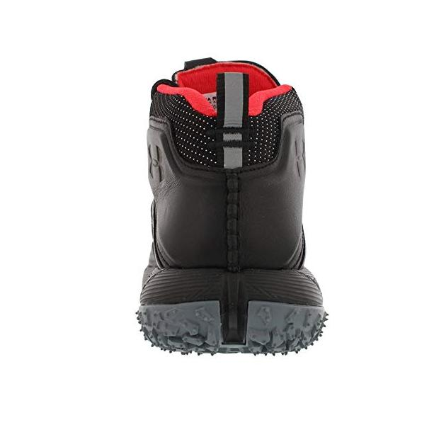Men's Under Armour Fat Trail Hiking