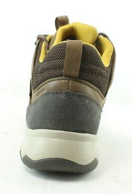 Teva Mens Brown Hiking