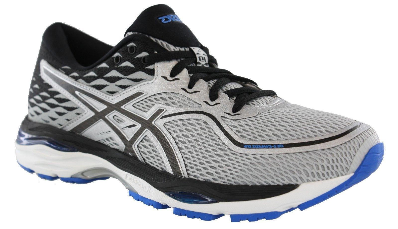 asics gel-cumulus 19 women's running shoes instructions
