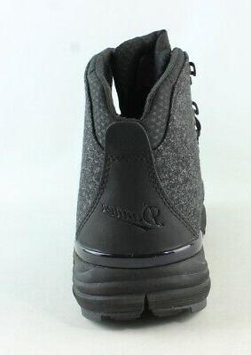 Danner Black 12