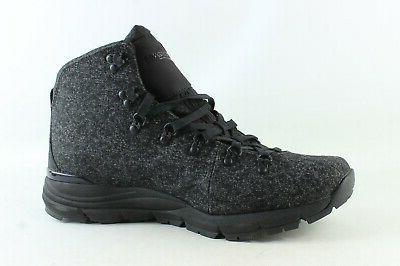 Danner Black Hiking Size 12