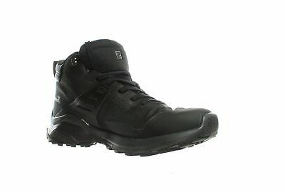 Salomon Raise Gtx Shade Boots Size 10
