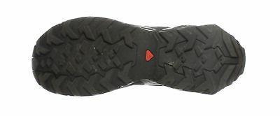 Salomon Mid Gtx Shade Boots 10