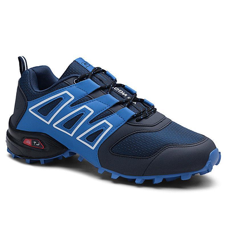 Mens Boots Sport Fashion