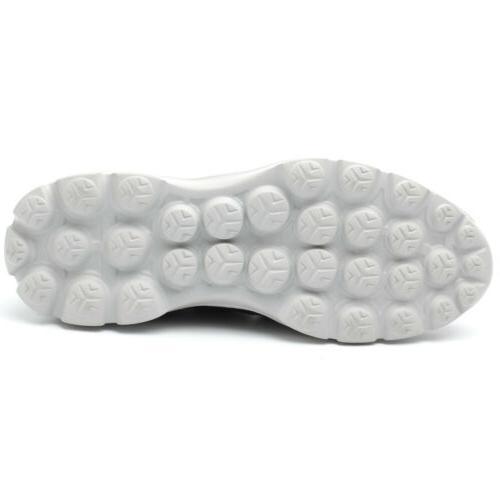 Mens Work Shoes Toe Sneakers Waterproof