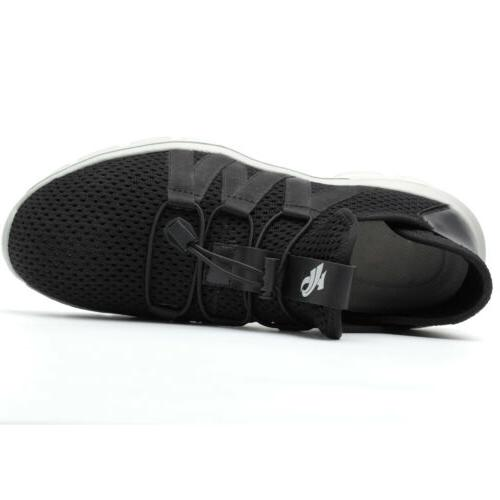 Mens Shoes Sneakers Waterproof Climbing Hiking