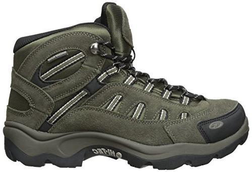 Hi-Tec® Men's Hiking