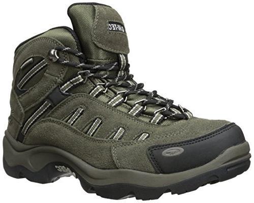 Hi-Tec® Men's Mid Hiking