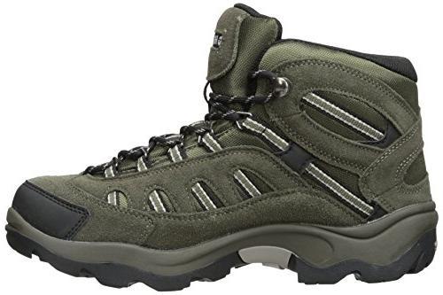 Hi-Tec® Men's Hiking Boots