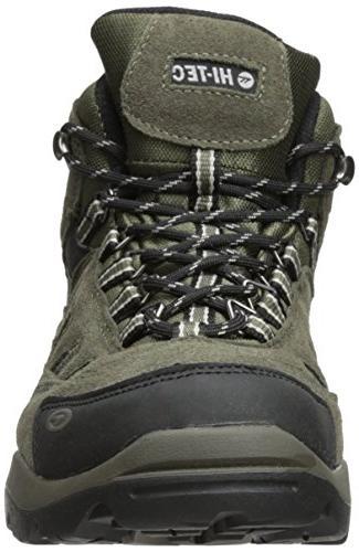 Hi-Tec® Hiking Boots