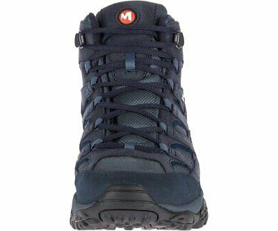 Merrell Moab Mid Hiking Shoes All