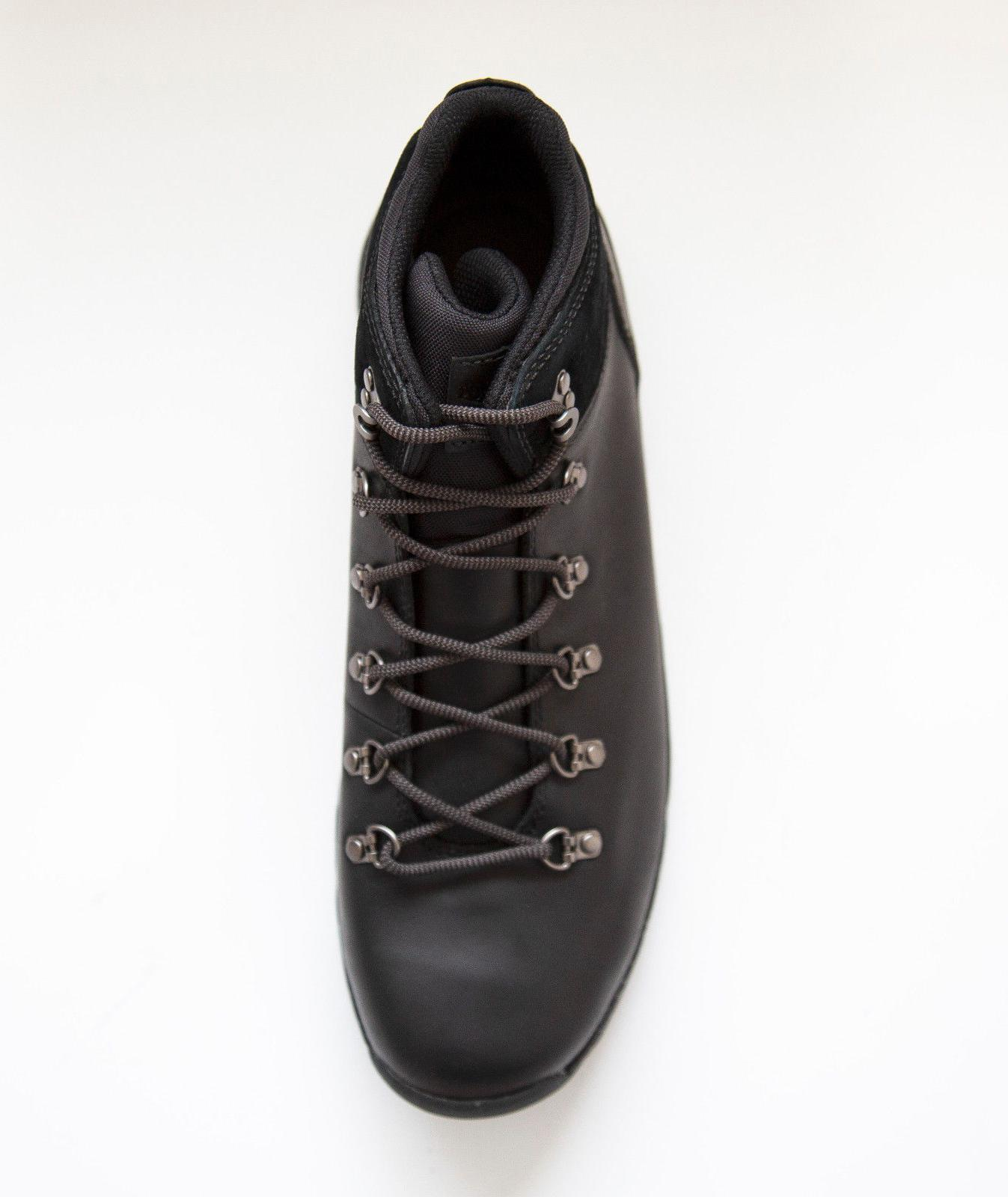 Danner Mountain 503 Men's Hiking Boots Size