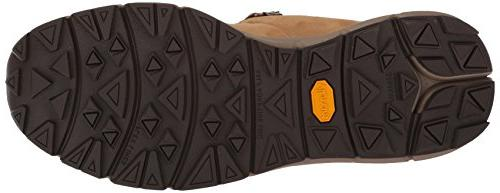 "Danner Men's 4.5""-M's Hiking Sand, 11"