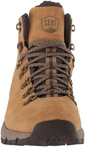 "Danner Men's Mountain 600 4.5""-M's 11"