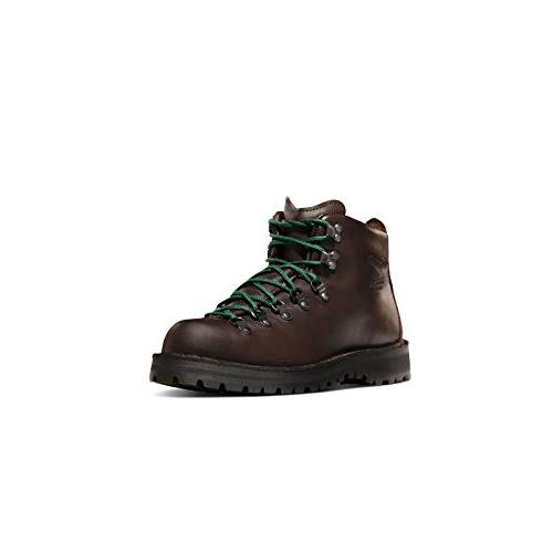 mountain light ii hiking boot