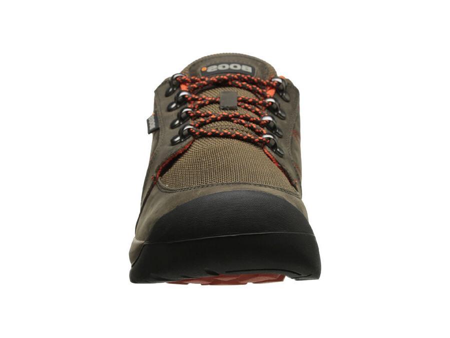 New Bogs Bend Women's Boots 9 choc