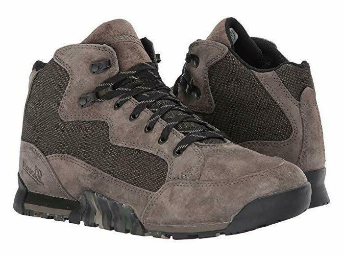 new in box men s skyridge hiking