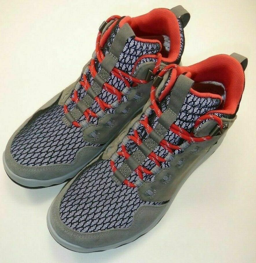 NEW Men's Hiking Boots MSRP