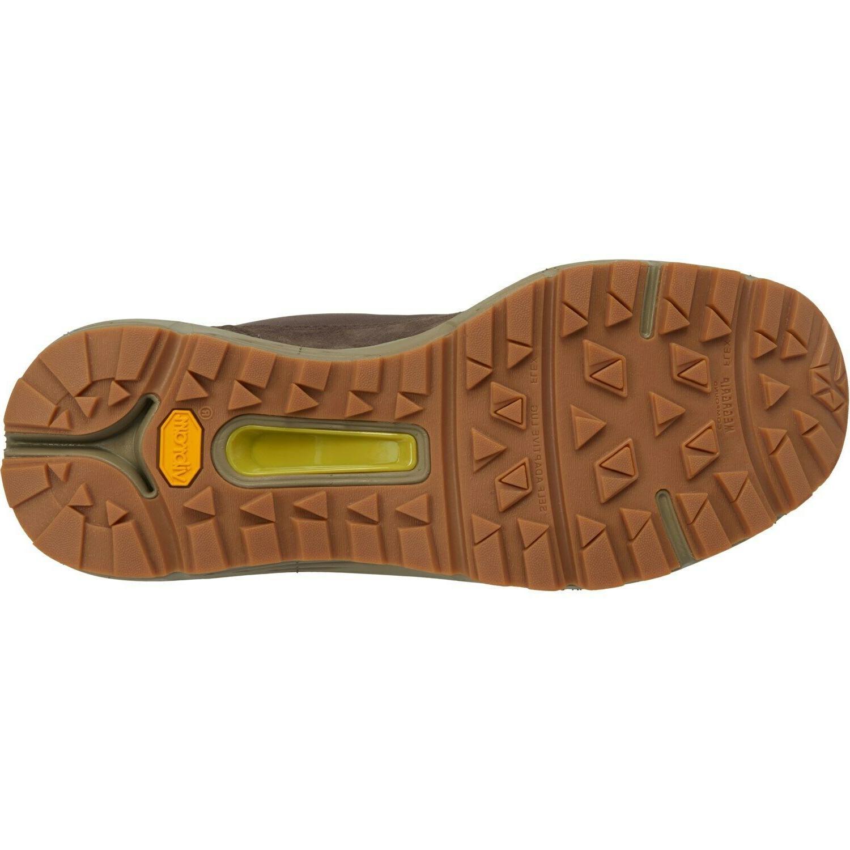 New Explorer Boots 65710