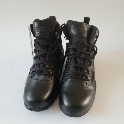 NEW Reebok Work Rapid Boot Hiking sz 10