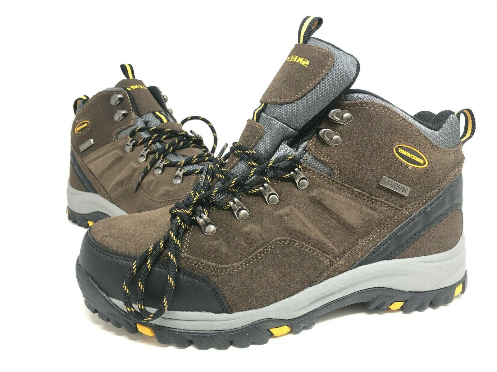new men s relment pelmo hiking boot