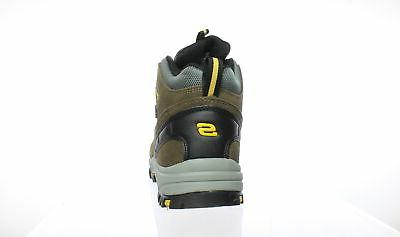 New Skechers Boots
