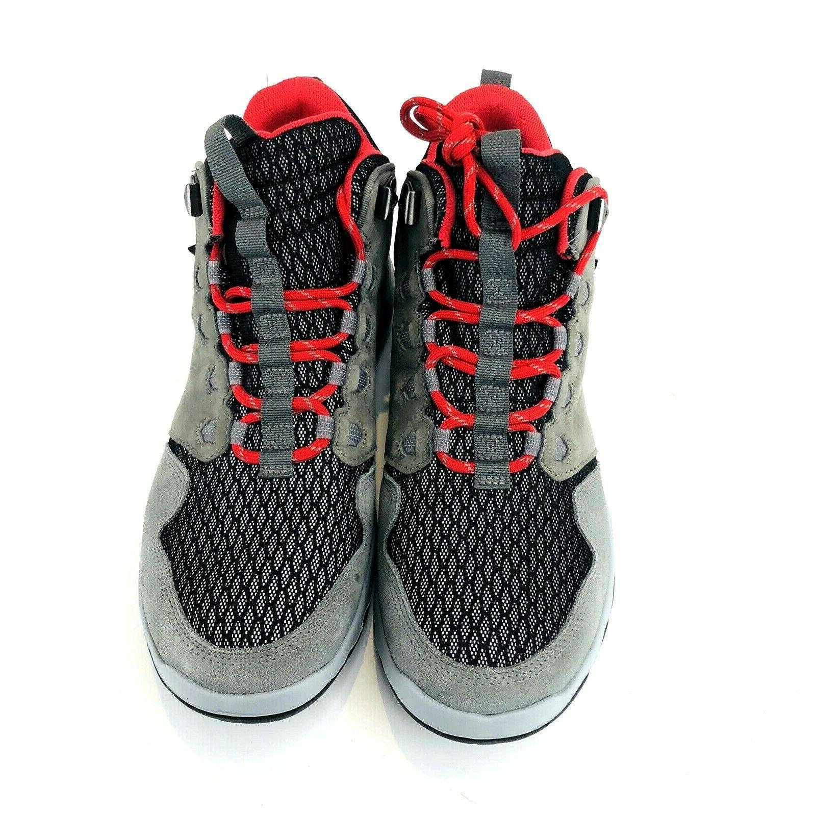 NEW Size 11 Waterproof Hiking Boots $150