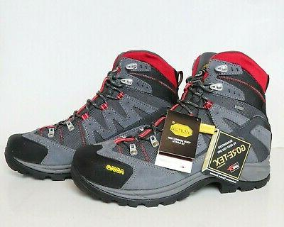 NEW Hiking Boots - + All MSRP $260 Men's