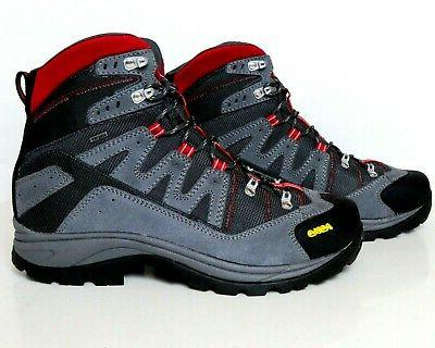 NEW Hiking Boots Gore-Tex + All Sizes MSRP $260