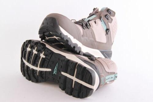 ALTRA Womens Tushar Boot Trail Running Shoe