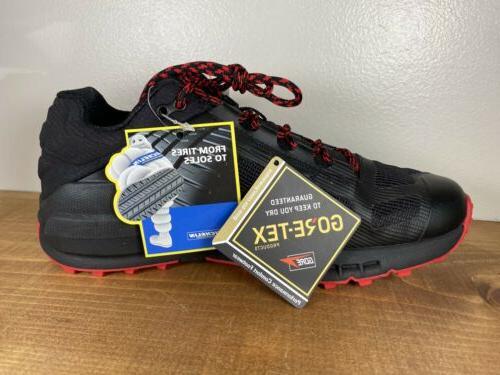 NEW Sz GORE-TEX Waterproof 3000303-001