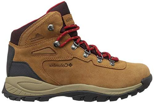 Plus Amped Hiking Boot, 9.5 US