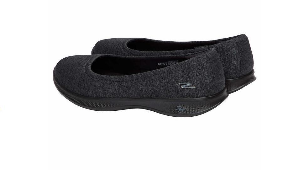 Skechers Ladies' Step-Lite Performance Walking Shoes Size Varies