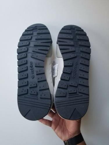 Adidas 8 Sneakers Hiking