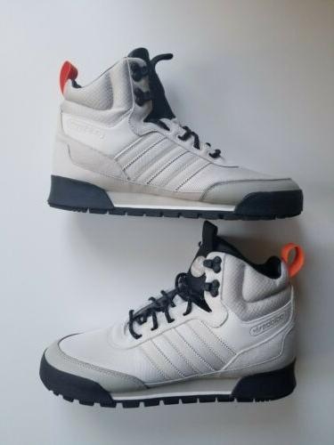 Adidas Baara 8